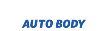 Steeles Auto Body